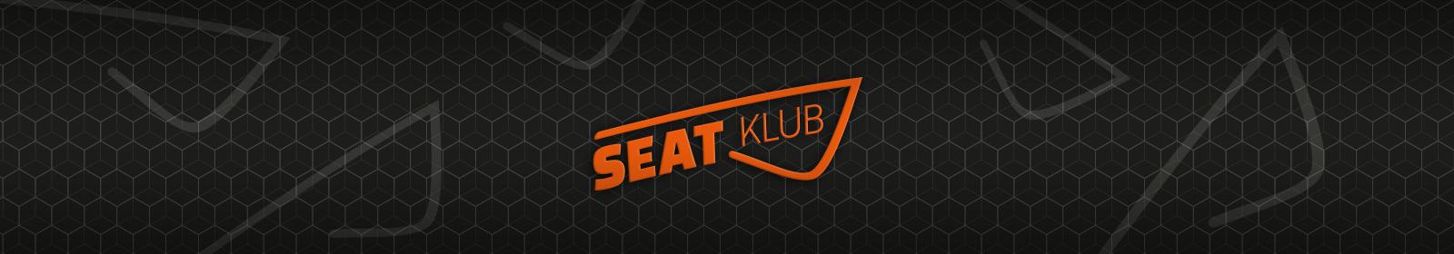 SEAT-forum.cz hlavni logo